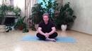 Око Возрождения. Немного о 6-м упражнении и других феноменах практики.