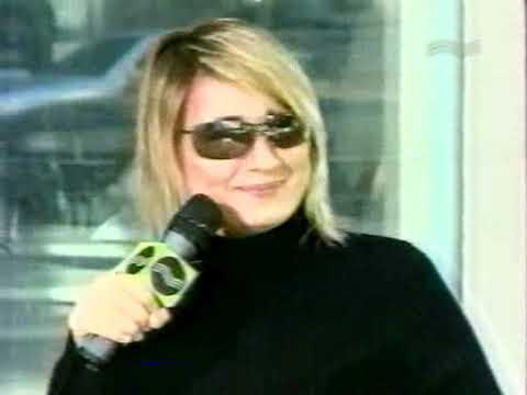 Земфира – Интервью в программе «Сиеста»   Муз-ТВ (17.03.2002)