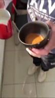 id_54947 Такой кофе поднял бы вам настроение утром? ☕  #gif@bon