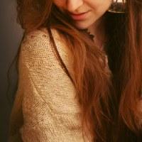 Личная фотография Лины Захаране ВКонтакте