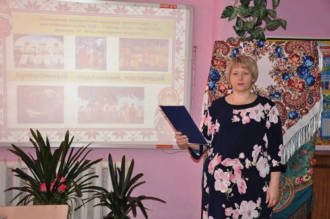 В Петровске определены финалисты районного этапа Всероссийского конкурса «Учитель года-2021»