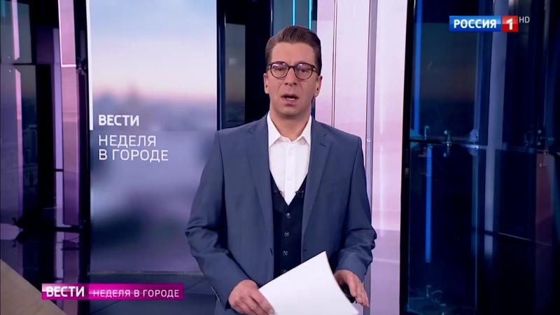 Чудо-отвары не помогут: врачи призывают москвичей не заниматься самолечением