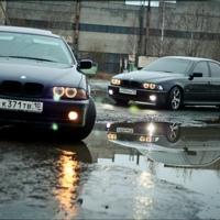 Фото Maxim Gopstop ВКонтакте