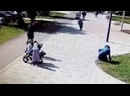 Мужчина в Нижнекамске избивал беременных женщин