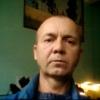 Батин Андрей