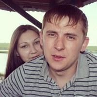 Фотография профиля Дарьи Михайловой ВКонтакте