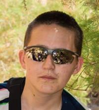 Загайнов Дмитрий