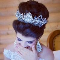 Фото профиля Gorgeous Diadems
