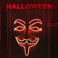31 October: ★ HALLOWEEN ★ @Cippolini Bar