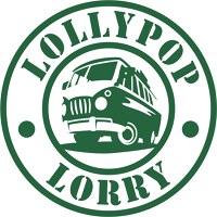 Логотип LOLLYPOP LORRY