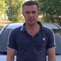 Фотография Андрея Ситора ВКонтакте