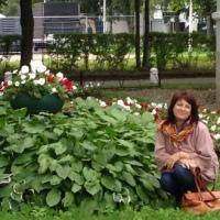 Фотография Ольги Филясовой ВКонтакте