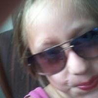 Фотография профиля Полінки Гудімовой ВКонтакте