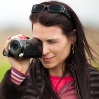 Личная фотография Екатерины Морозовой ВКонтакте