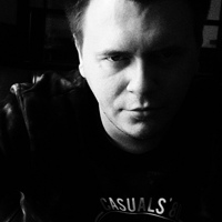 Фото профиля Андрея Попцовски