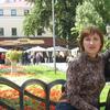 Людмила Гордиенко