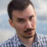 Фотография профиля Владимира Ушакова ВКонтакте