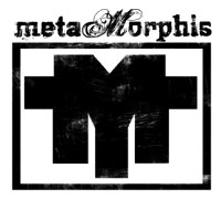 Логотип METAMORPHIS