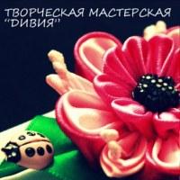 Фото Тм Дивия ВКонтакте