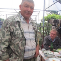 Вершинин Владимир