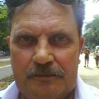Фотография профиля Дмитрия Фещенко ВКонтакте