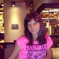 Фотография профиля Валентины Савченко ВКонтакте