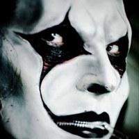 Личная фотография Макса Ботосова ВКонтакте