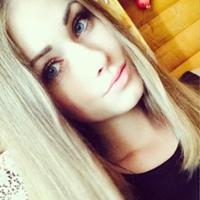 Фото профиля Екатерины Орловой