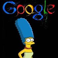 Что гуглит Маман