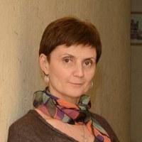 Фотография Натальи Первушиной ВКонтакте