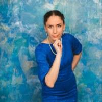 Фото Марины Архиповой