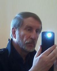 Sergey  Patalakh