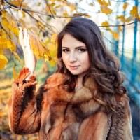 Фотография Татьяны Черемных ВКонтакте