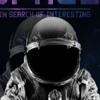 SPACE360   Все о Космосе