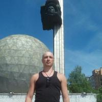 Фотография профиля Михаила Кокорина ВКонтакте