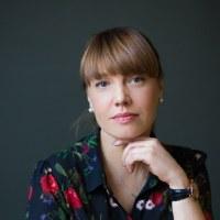 Фото Ольги Тишечкиной