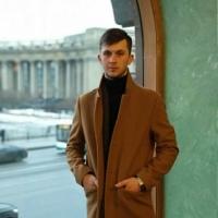 Фото Кирилла Полищенко