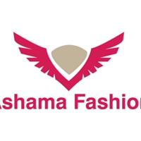 Fashion Ashama