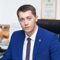 Фото Сергея Хальченко