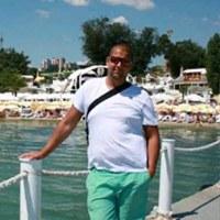 Фотография профиля Мишы Санина ВКонтакте