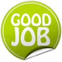Работа онлайн асбест stand up в зеленом театре