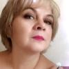 Виктория Асмятко-Косова