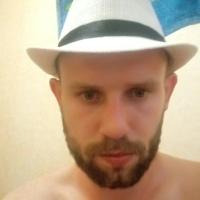 Фото профиля Ромы Шкутова