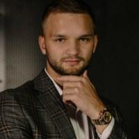 Личная фотография Пашы Чинкова ВКонтакте