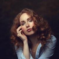 Фото Надежды Акимовой