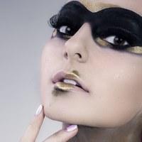 Личная фотография Полины Королевой ВКонтакте