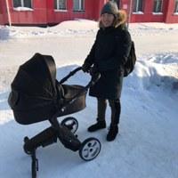 Фотография страницы Куаныш Каримжанова ВКонтакте