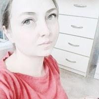 Фотография Елены Модановой ВКонтакте