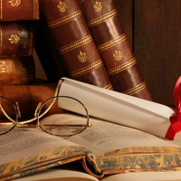 Библиотека знаний (Консультационный центр)