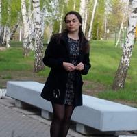 Фотография профиля Виктории Регурецкой ВКонтакте